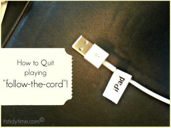 quitfollowthecord