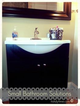 smallbathroomsolutions