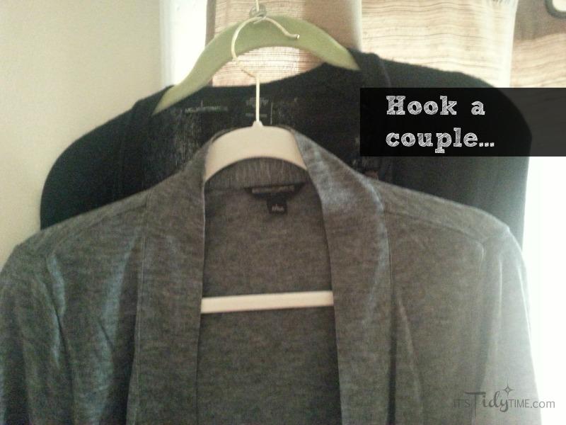 hook a couple