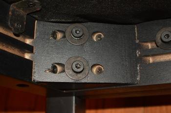 Allen Key Storage (4)