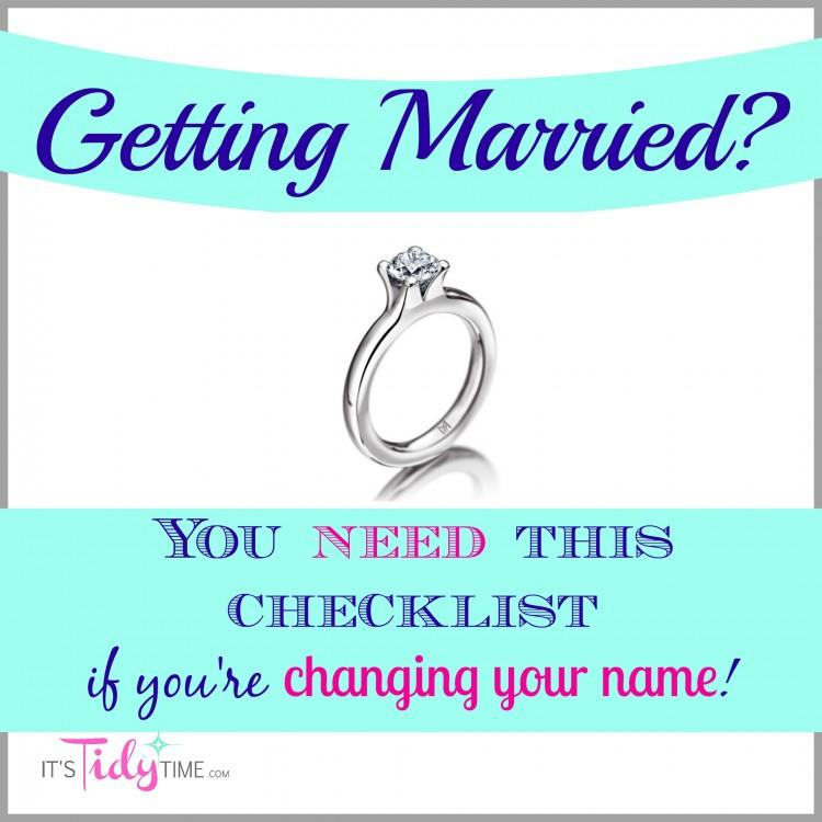 Marriednamechange-e1394776010288.jpg