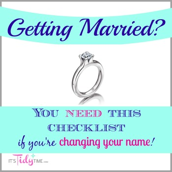 Marriednamechange