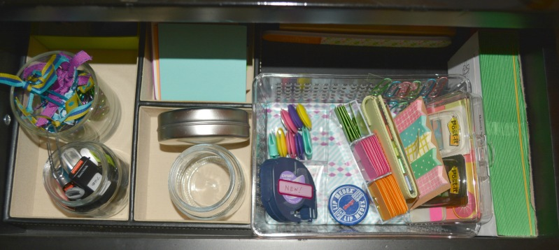 Officre Drawer (2)