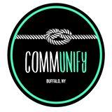 communify