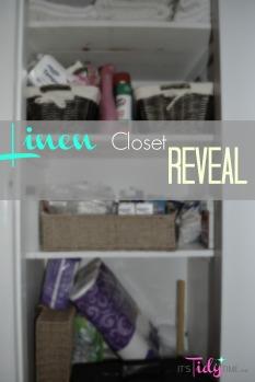 linen closet reveal b&a