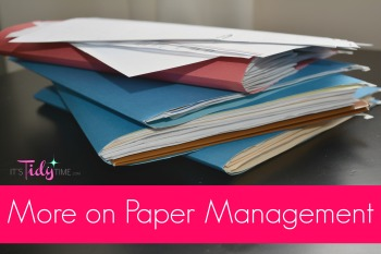 Paper Mgmt Graphic