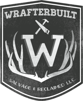 wrafter