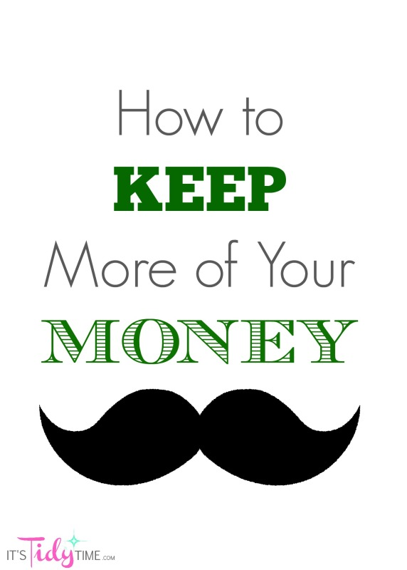 save-and-keep-more-money-with-a-couple-habits