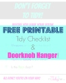 checlist-and-doorknob-printable-download