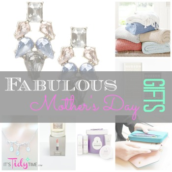 mothers day gift graphic